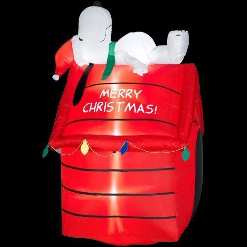 The 25+ best Inflatable christmas decorations ideas on Pinterest ...