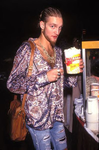 Layne Staley                                                                                                                                                                                 More