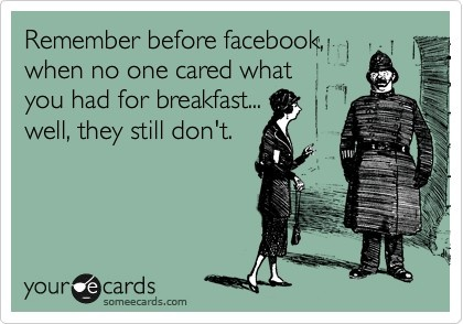 hahah!Amen, Bahahahaha, Breakfast, So True, Bhahaha, Alol, True Stories, Jealous Friends Quotes Truths, Ahahahahahahahahaha