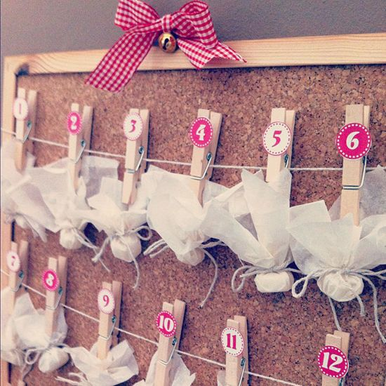 calendario_dell_avvento_diy