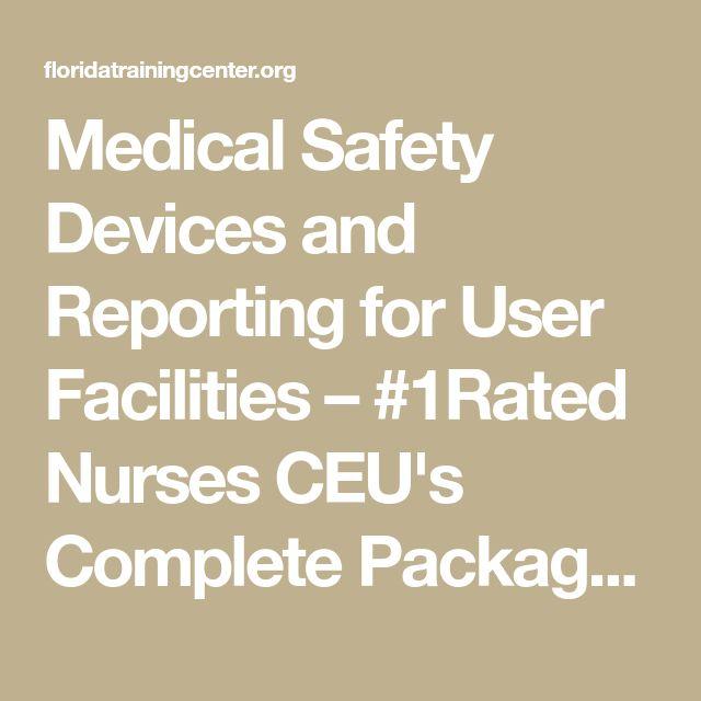 Best 25+ Nursing ceus ideas on Pinterest Free nursing ceus - infertility nurse sample resume