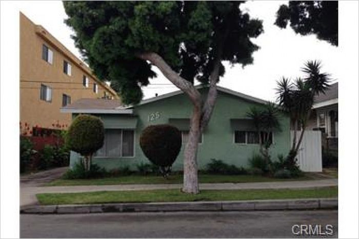 $645,000 - Long Beach, CA Property For Sale - 125 E. Eagle Street -- http://emailflyers.net/41677