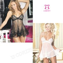 Smoothness Hollowed Designs Women Sexy Lingerie Wholesale  Best Buy follow this link http://shopingayo.space