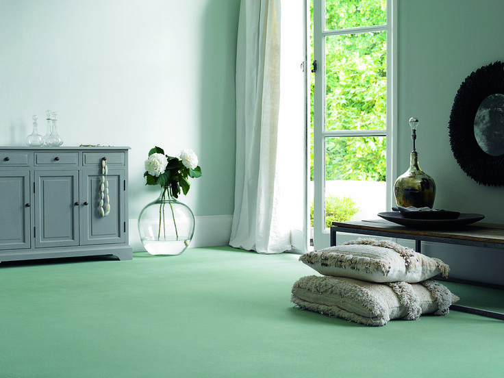 Brintons Carpets From In 2020 Bedroom Carpet Green
