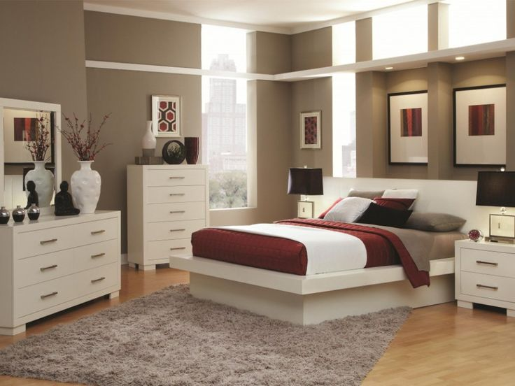 Inexpensive Bedroom Furniture Sets   Master Bedroom Interior Design Check  More At Http://