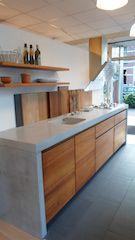 Rikken Keukens Nijmegen | Toonzaal keukens