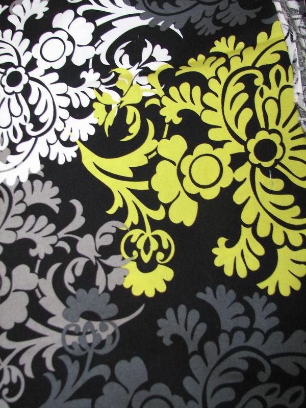 ZZ: Baroque Art Wallpapers, 46  Beautiful Baroque Art Wallpapers