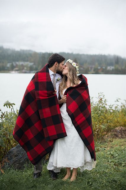 Best 25 wedding kiss ideas on pinterest wedding poses wedding 36 adorable wedding kisses thatll have you feeling the love junglespirit Image collections
