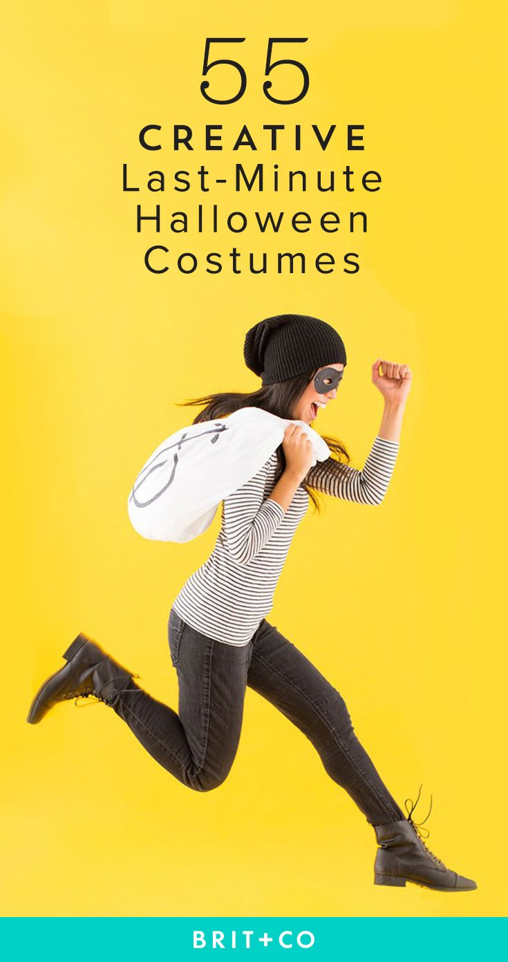 39 best plus size fashion at girl geek in a dress blog. Black Bedroom Furniture Sets. Home Design Ideas