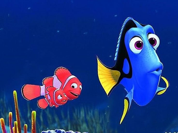 Finding Dory Morro Bay: Movie to surpass Up in emotions as CinemaCon reveals plot location - http://www.sportsrageous.com/others/finding-dory-morro-bay-movie-surpass-emotions-cinemacon-reveals-plot-location/17643/