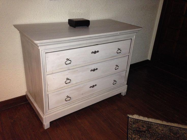 9 best esprit du temps relooking meuble images on Pinterest - relooker un meuble en pin