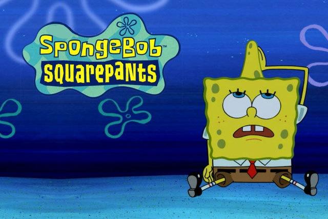 tv show spongebob - photo #14
