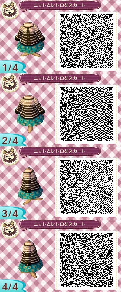 157 best images about animal crossing new leaf on for Animal crossing new leaf arredamento