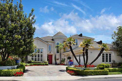 House: Beautiful Architecture, Millionaire Roads, Dreams Houses, Favorite Places, Houses Hunters, Beautiful Places, Exterior Design, Health, Httpcheunecom