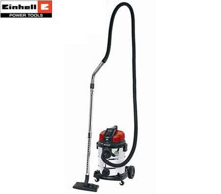 Wet & Dry Vacuum Cleaner <3<3