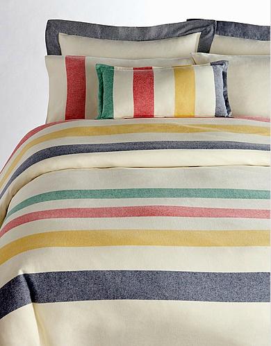 is a pillowtop mattress good for back pain