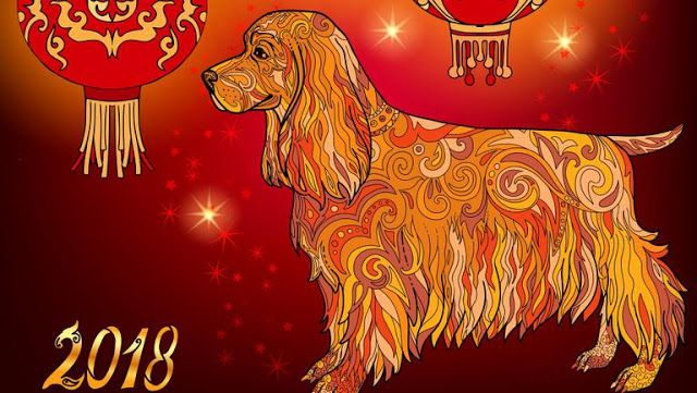Ce îți rezervă astrele pentru 2018 conform Zodiacului Chinezesc