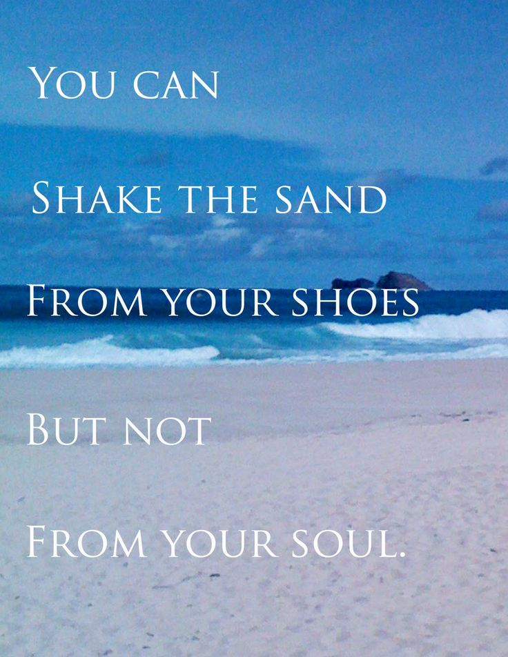 amen: Sands, Beaches, Quotes, Beach Girl, So True, Ocean, Beach Quote, The Beach, Beach Life