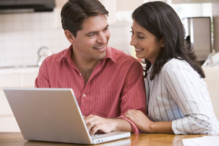 Unsecured Loans have been proved the superb fiscal solution which can help the needy folks come out of fiscal obligations. These loans are short-term monetary aids that you can derive without facing any paperwork problems.