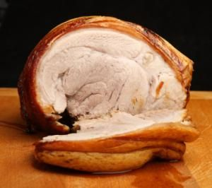 Top Tips to Create the Perfect Roast Pork