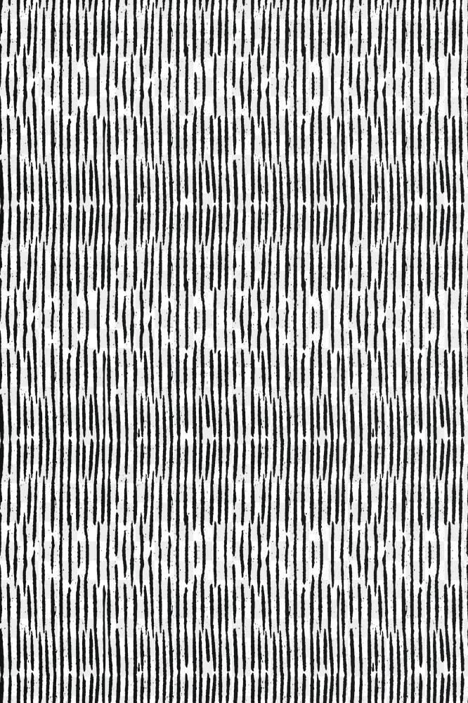 Vintage Black Stripes Png Pattern Transparent Background Remix From Artworks By Samuel Jessurun De Mesquita Free Image B Black Stripes Pattern Vintage Black