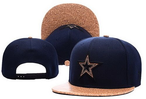 NFL Dallas #Cowboys #Snapback Hats Camel Porcelain Tile