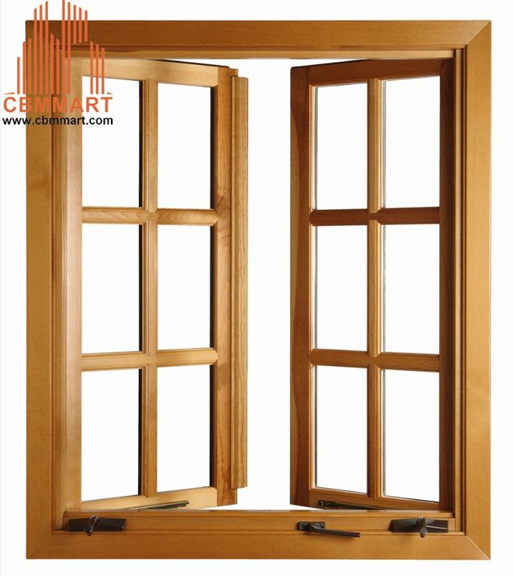 Quality window for your house!10 years experience,100% customized according to your requirment! http://www.cbmmart.com, gm@cbmmart.com