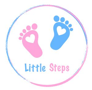 River Church Exeter - Little Steps is the name of our weekly Sunday Creche. This is a safe, fun and secure place where young children and parents are encouraged to be all that God wants them to be.