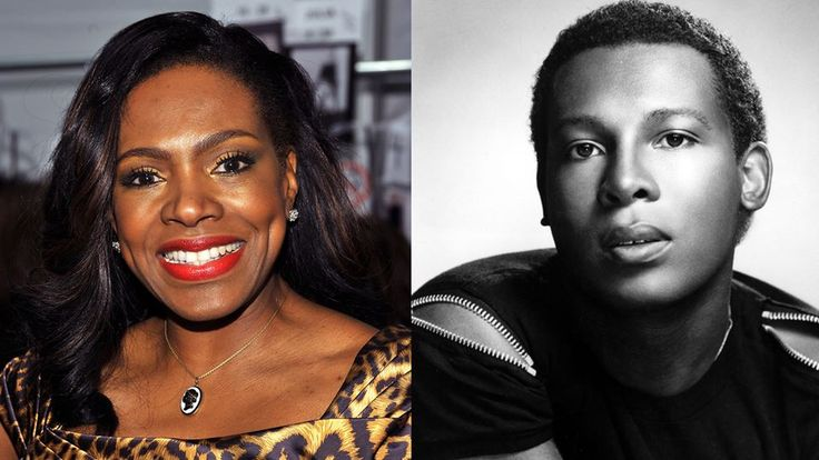 Actress Sheryl Lee Ralph to Produce Off Broadway Musical for Drag Performer Sylvester James | AT2W