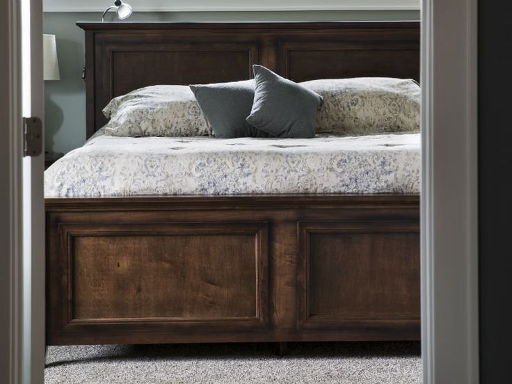 This Week Steinhafels Is Talking About Something You Don T Need To Be A Home Design Buff Reciate The Perfect Mattress Here Are Five Things Look