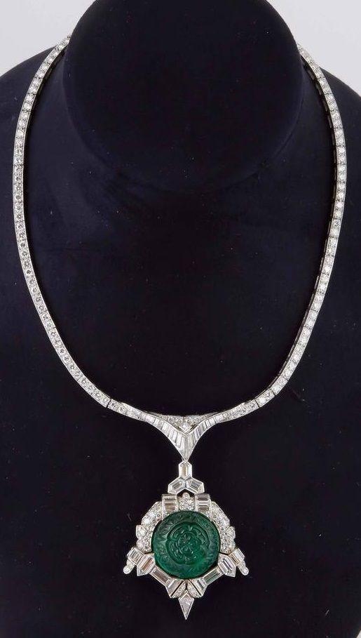 valentine diamond bahamas