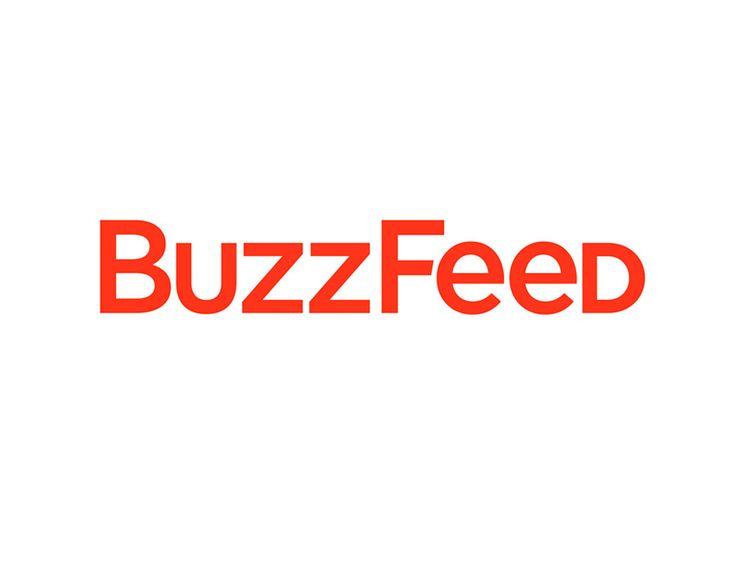 9 best BuzzFeed images on Pinterest Buzzfeed news, Emojis and App - new blueprint wealth australia