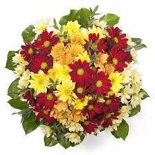imagenes de ramos de flores hermosas para regalar