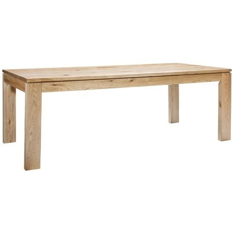 Henderson Dining Table 210x100cm
