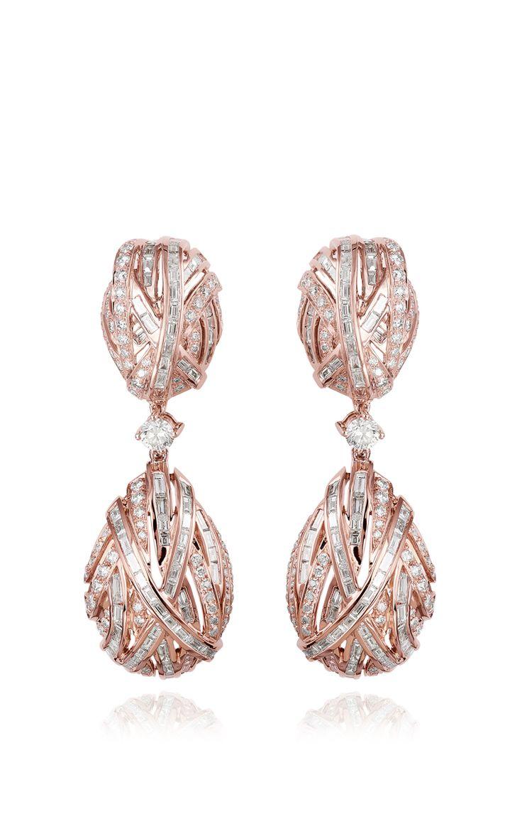 25+ bsta Fine jewelry iderna p Pinterest | Ringsmycken