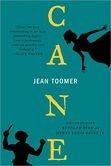 "Cane by Jean Toomer, i love this Harlem Renaissance book. a ""desert island""  choice.  Toomer bears multiple readings."