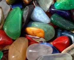 Hasil gambar untuk pebble