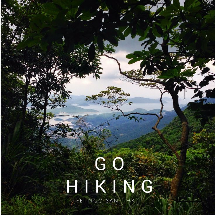 GO HIKING, WANDERLUST| The weather in Hong Kong has been extremely bipolar. Sometime the temperature soar up to 35 °C and humidly makes matters worse. Sometimes the rain kept bucketing down as if it can never be stopped. Well, that's Summer in Hong Kong.  Hiking in Hong Kong is getting popular lately. ..... To all the urbanites out there, make your first move to the mount and get away from the Hustle and Bustle of the city sometimes.
