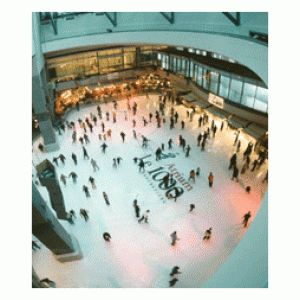 Montreal Attraction Coupons / Montreal Skating Coupons / Atrium Le 1000 de la Gauchetière Coupons Atrium Le 1000 : The City's Liveliest Skating Rink! Use the attached pin to get a bogo coupon! Enjoy from the team at www.bestprintcoupons.com