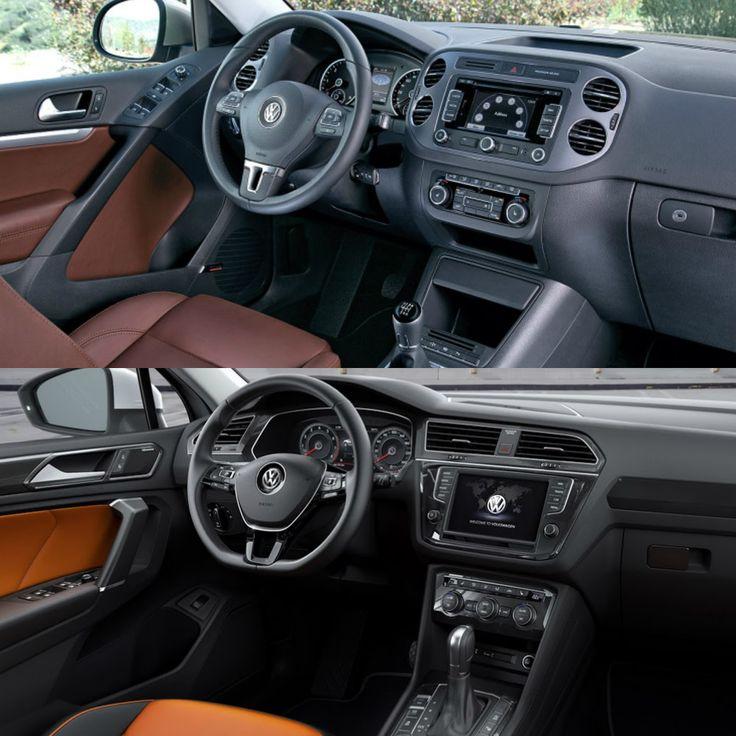 yeni arabalar, teknik bilgileri, konsept arabalar, araba karşılaştırma, makyajlı modeller, araba kaza, güncel araba analizleri, araba videoları