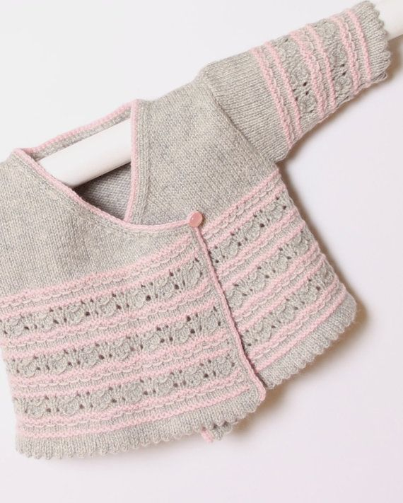 You can find all my patterns in English here : https://www.etsy.com/fr/shop/LittleFrenchKnits?section_id=15372772&ref=shopsection_leftnav_1