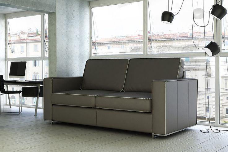 Kolekcja Ferrara - Adriana Furniture. Dostępna w sklepie internetowym: http://www.adriana.com.pl/Kolekcja/Z_Funkcja