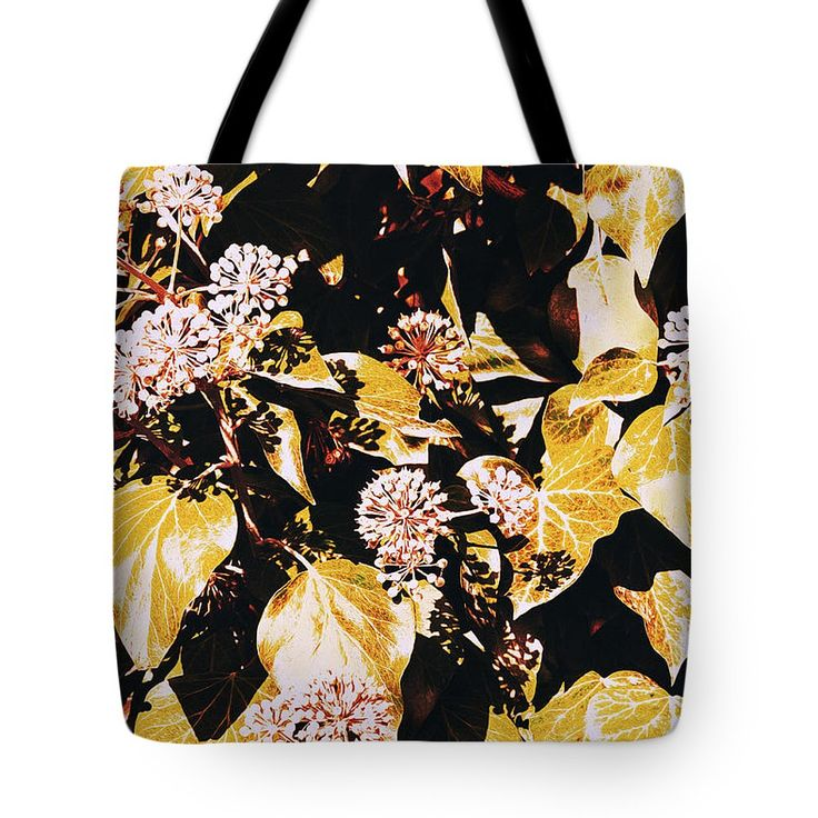 Playing Light And Shade  Tote Bag by Irina Safonova.  The tote bag is machine washable, available in three different sizes, and includes a black strap for easy carrying on your shoulder.  All totes are available for worldwide shipping and include a money-back guarantee.#IrinaSafonova#Works #FineArtPhotography #HomeDecor#IrinaSafonovaFineArtPhotography #ArtForHome #FineArtPrints #HomeDecor  #Flora#Flower