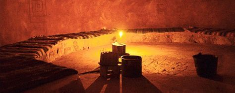Private Temazcal Cancun Tour, an Ancient Mayan Ceremony - Private Mexico Tours