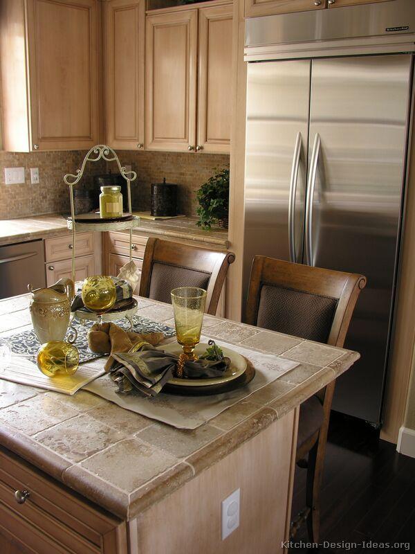brown and white kitchen designs. 75 best Antique White Kitchens images on Pinterest  white kitchens kitchen cabinets and Kitchen ideas