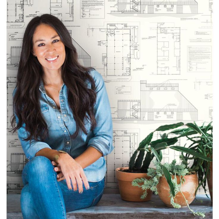 Hgtv Wallpaper: 1666 Best Images About Joanna Gaines On Pinterest