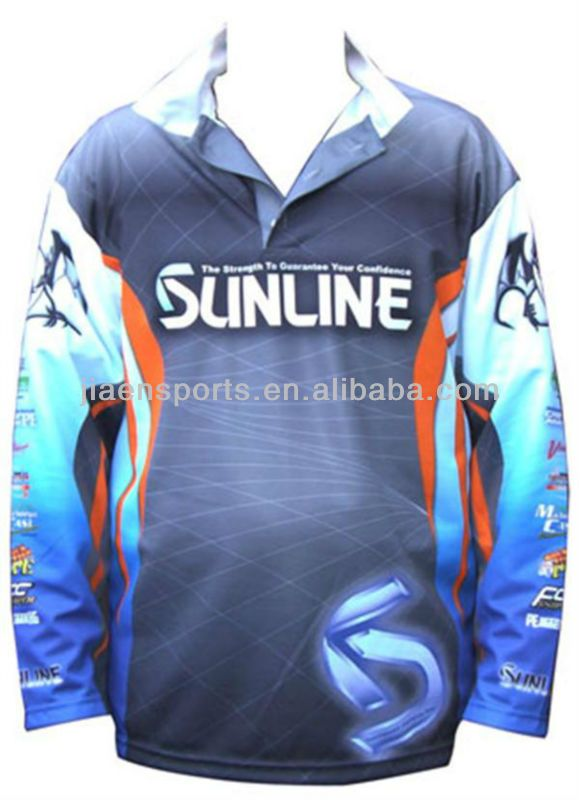 40 best images about fishing tournament on pinterest for Tournament fishing shirts wholesale