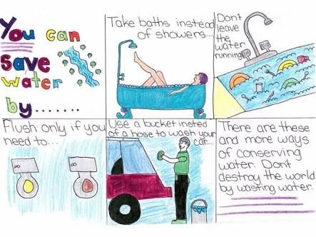 The 25 Best Save Water Images Ideas On Pinterest Save Water Poster On Save Water And Save