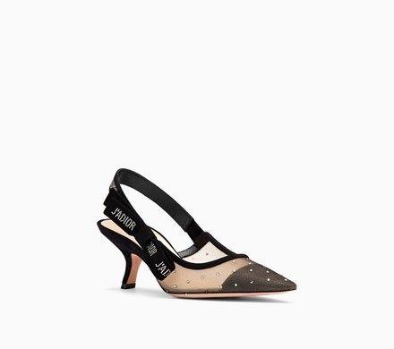 aeb7ce9061 Christian Dior - SS2018  