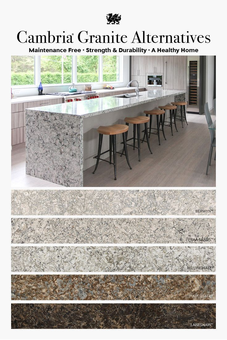 Refine Define Home Decor Kitchen Kitchen Bath Remodeling Decor